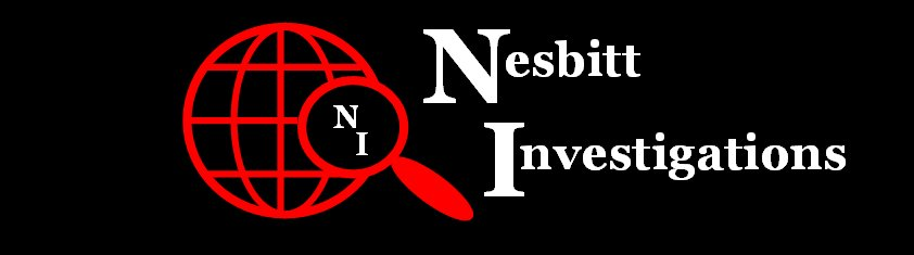 Nesbitt Investigations -